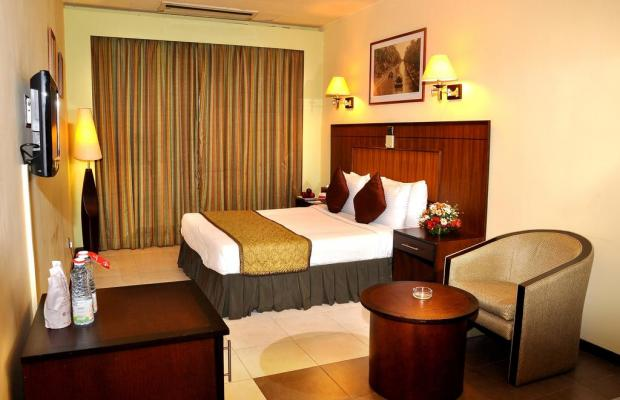 фото отеля Ramada Katunayake Colombo International Airport hotel изображение №33