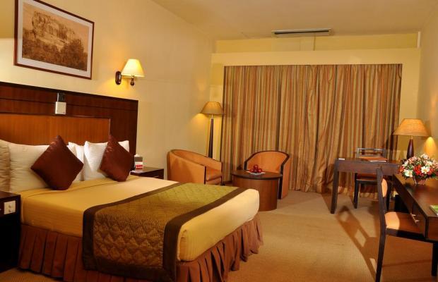 фото Ramada Katunayake Colombo International Airport hotel изображение №18
