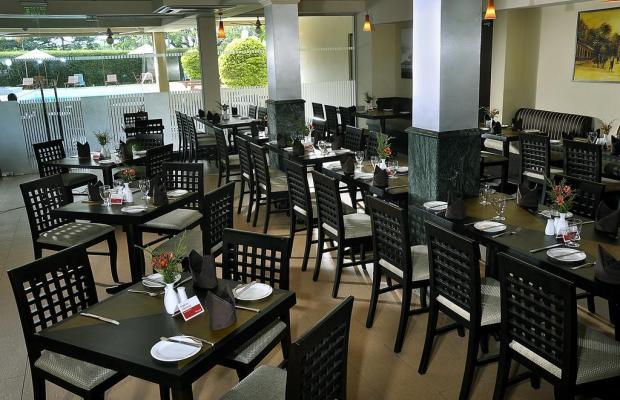 фото отеля Ramada Katunayake Colombo International Airport hotel изображение №9