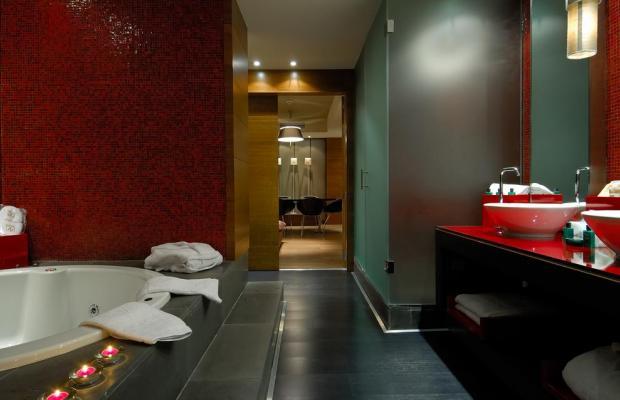 фото отеля Vincci Soho изображение №21