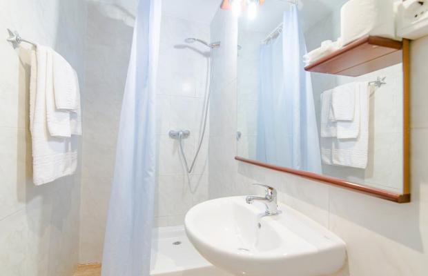 фотографии отеля BCN Urban Hotels Bonavista изображение №19