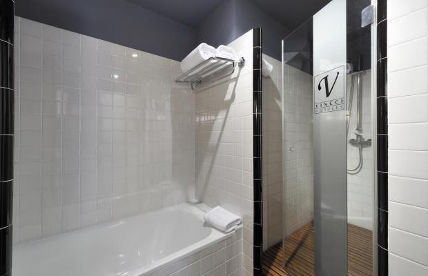 фото отеля Vincci Soma (ex. Bauza) изображение №29
