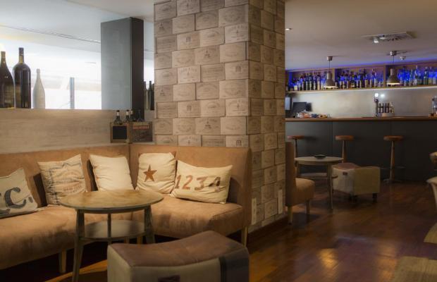 фото отеля Vincci Soma (ex. Bauza) изображение №17