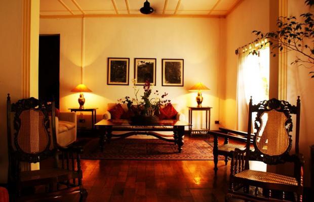 фотографии The Havelock Place Bungalow изображение №12