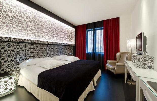 фото отеля Vincci Via-66 изображение №17