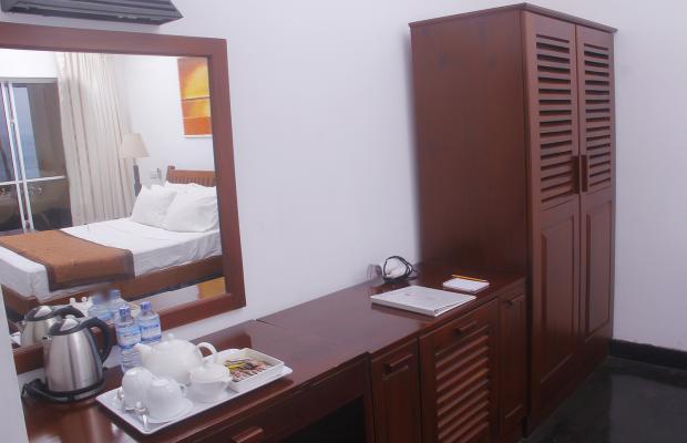 фото отеля Sanmali Beach изображение №21