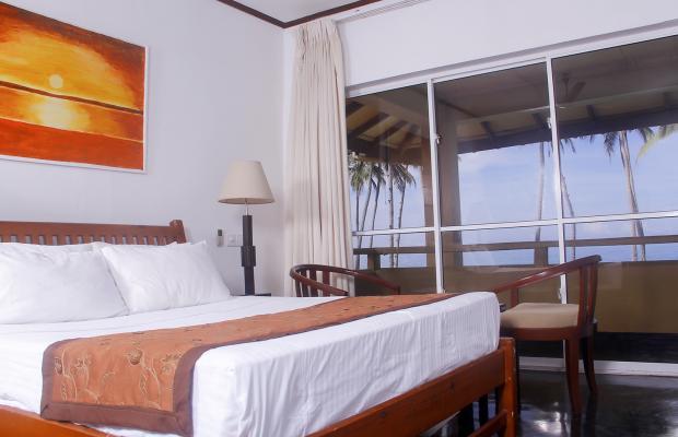 фото отеля Sanmali Beach изображение №17