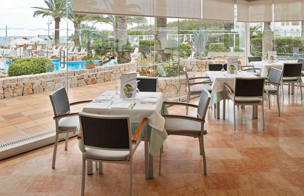 фотографии отеля Hipotels Aparthotel Dunas Cala Millor изображение №19