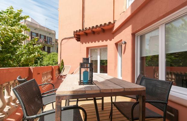 фото отеля Weflating Suites Sant Antoni Market (ex. Trivao Suites Sant Antoni Market) изображение №85
