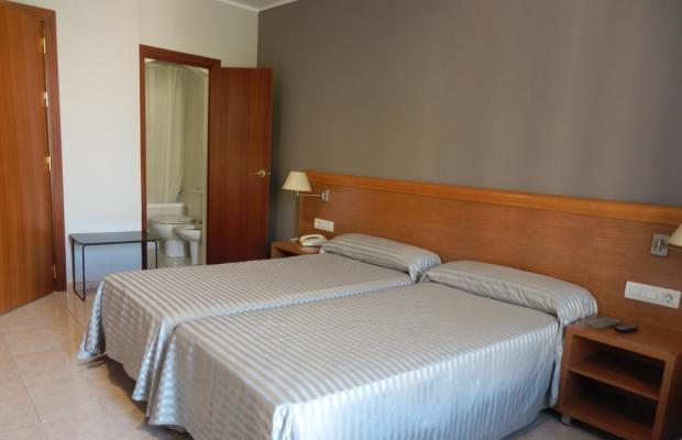 фотографии Hotel Ingles изображение №16