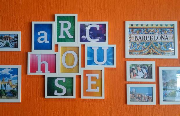 фотографии Arc House Barcelona изображение №32