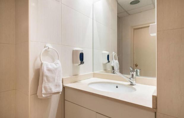 фото отеля Arc House Barcelona изображение №25