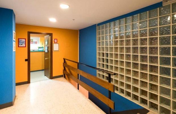 фотографии Arc House Barcelona изображение №16
