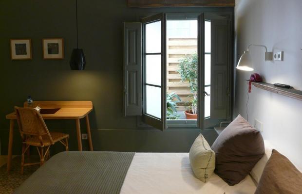фото отеля Casa Mathilda изображение №13