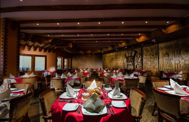 фото отеля Titanic Palace Resort & Spa изображение №5