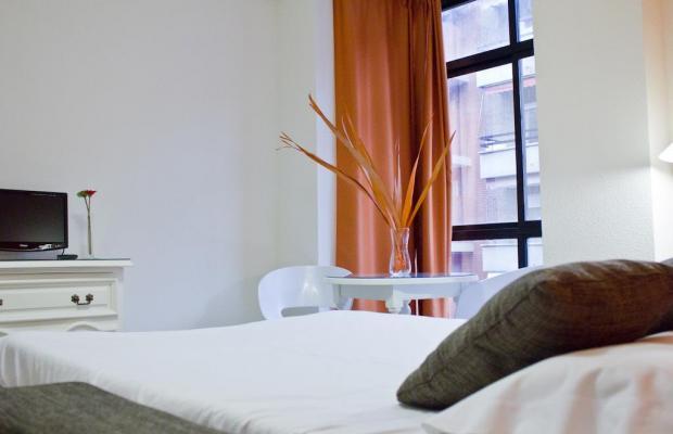 фото отеля Aparthotel g3 Galeon изображение №13