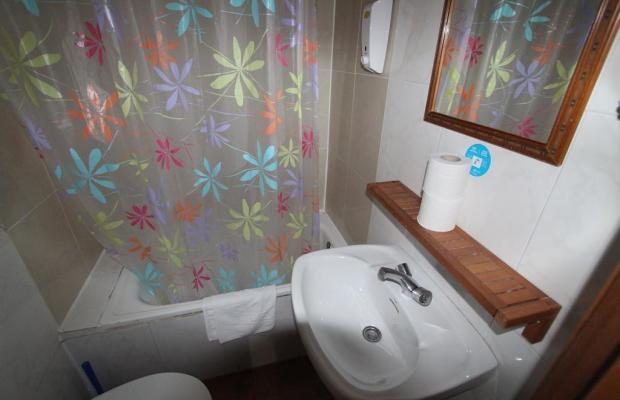 фото отеля Hostal Alaska изображение №21