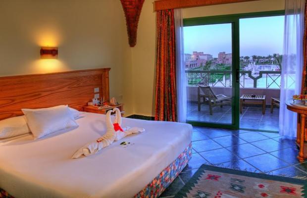 фотографии отеля Club Calimera Akassia Swiss Resort изображение №31