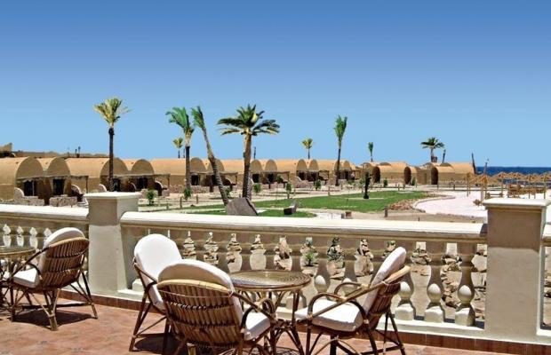 фото Swiss Inn Plaza Resort Marsa Alam (ex. Badawia Resort) изображение №10