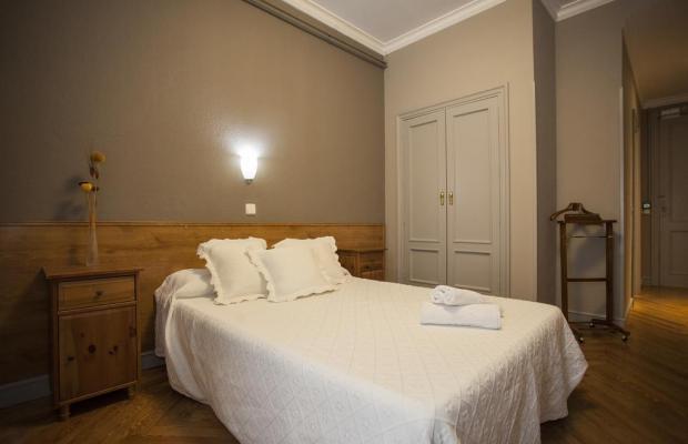 фото отеля Hostal Aresol изображение №37