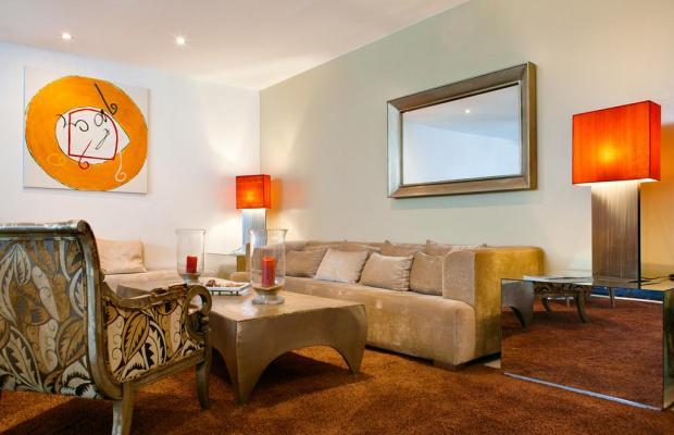 фото Hotel Globales Acis & Galatea изображение №14