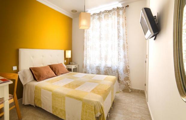фото отеля Hostal Barrera изображение №33