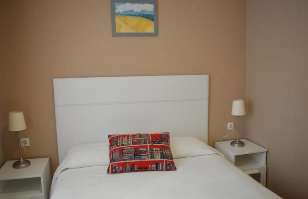 фото отеля Somnio Hostels изображение №13
