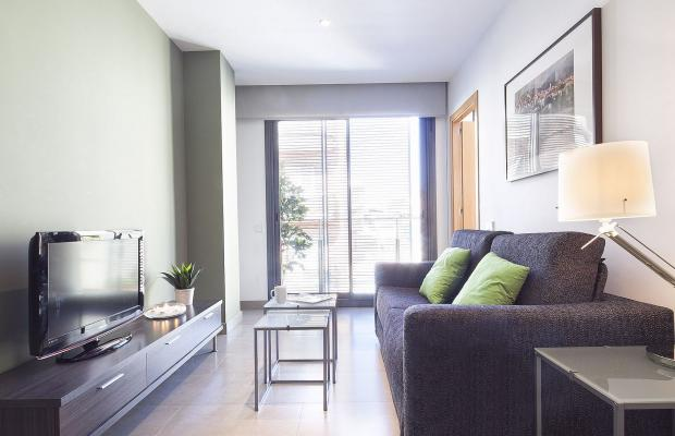 фото отеля Bonavista Apartments Virreina изображение №17