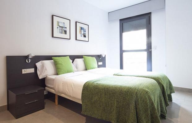 фотографии отеля Bonavista Apartments Virreina изображение №3