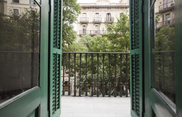 фото Ella Hostel (ex. Violeta Hostel) изображение №2