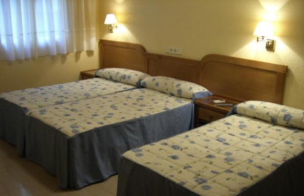 фото отеля Hostal Benamar изображение №13