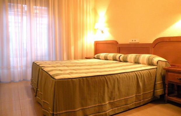 фото отеля Hostal Benamar изображение №9