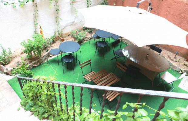 фото Barcelo Hostel изображение №38