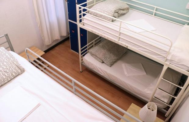 фотографии Barcelo Hostel изображение №12