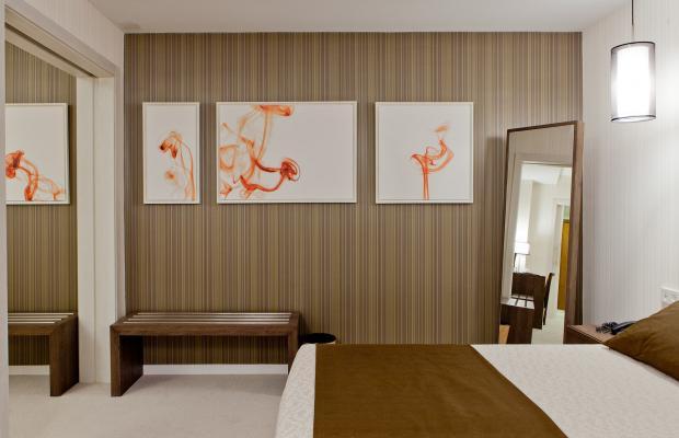 фото отеля Liabeny изображение №41