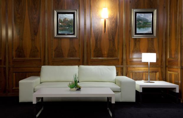 фотографии отеля Liabeny изображение №31