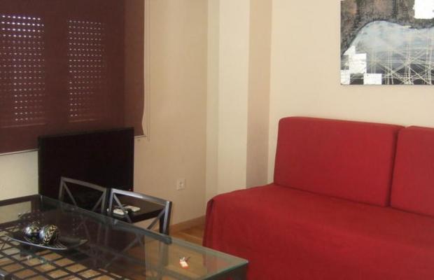фото отеля Apartamentos KM1 Tirso de Molina (ex. H2 Tirso de Molina) изображение №13
