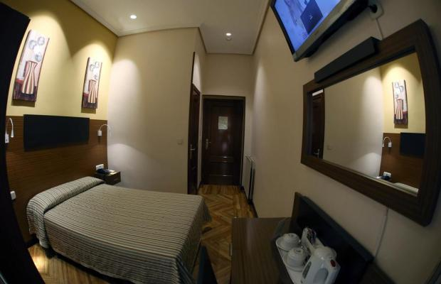 фото отеля Hostal Cervelo изображение №17