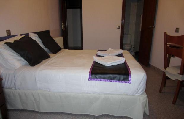фото отеля Hostal Chelo изображение №13