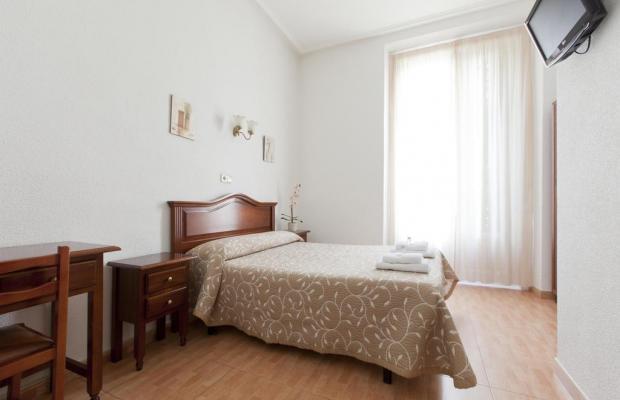 фото отеля Hostal Condestable изображение №17