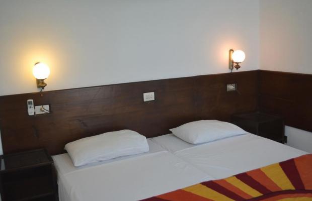 фото Villa Jayananda изображение №18