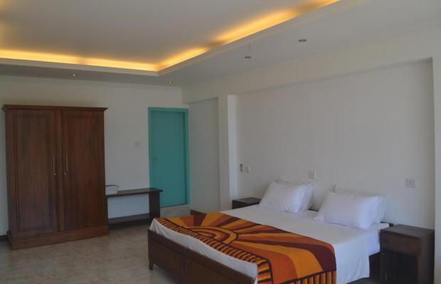 фото отеля Villa Jayananda изображение №9