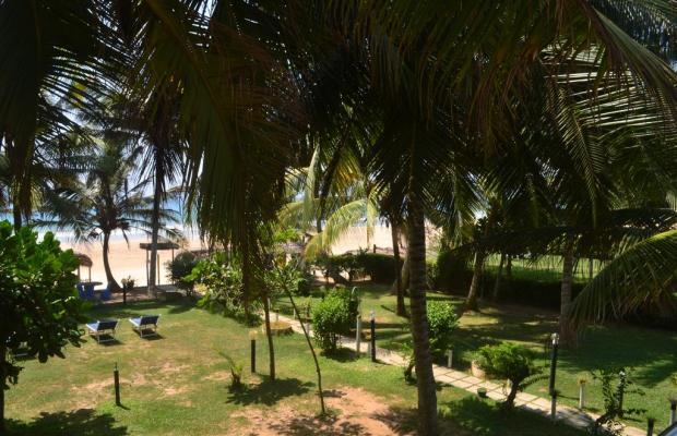 фото отеля Villa Jayananda изображение №5