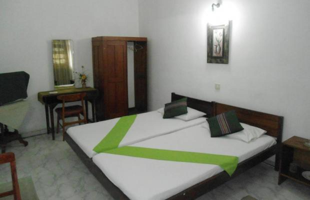 фотографии отеля Ranveli Beach Resort  изображение №11