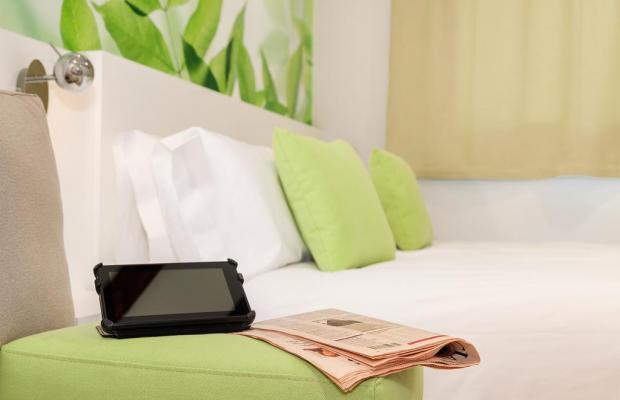 фото отеля Blume Conde Aranda изображение №29