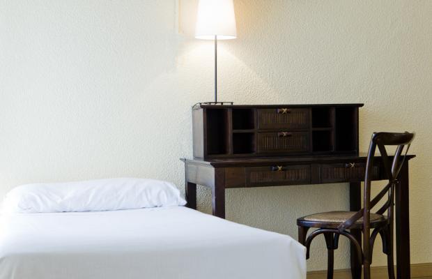 фотографии отеля Hostal Don Diego изображение №11