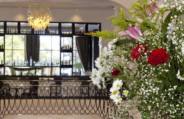 фотографии Premier Palace Hotel  (ex. Vertia Luxury Resort) изображение №20