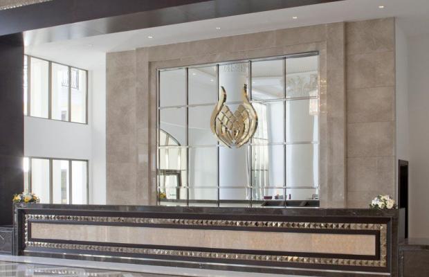 фотографии отеля Premier Palace Hotel  (ex. Vertia Luxury Resort) изображение №15