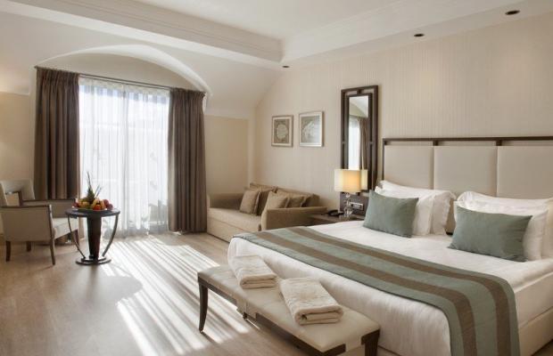 фото Premier Palace Hotel  (ex. Vertia Luxury Resort) изображение №14