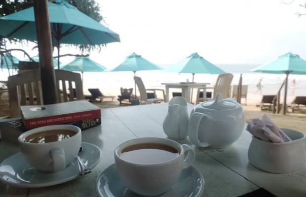 фотографии Mirissa bay Resort изображение №4